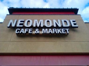 Neomonde380x280