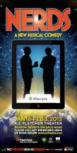 NERDS-webposter-2013-Allscripts