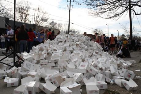 doughnut-boxes-898x600