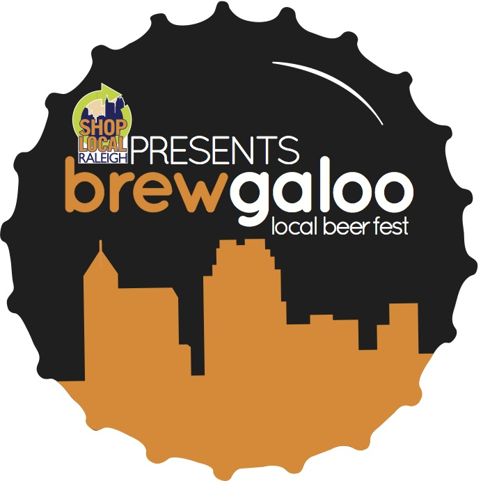 brewgaloo_logo_3_copy