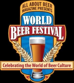 WBF_logo_Celebrate_-culture_sm