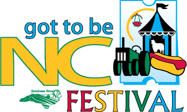 gtbNC_FESTIVALstacked+Icon