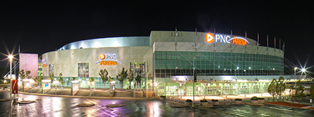PNC_Arena-Night_Crop12