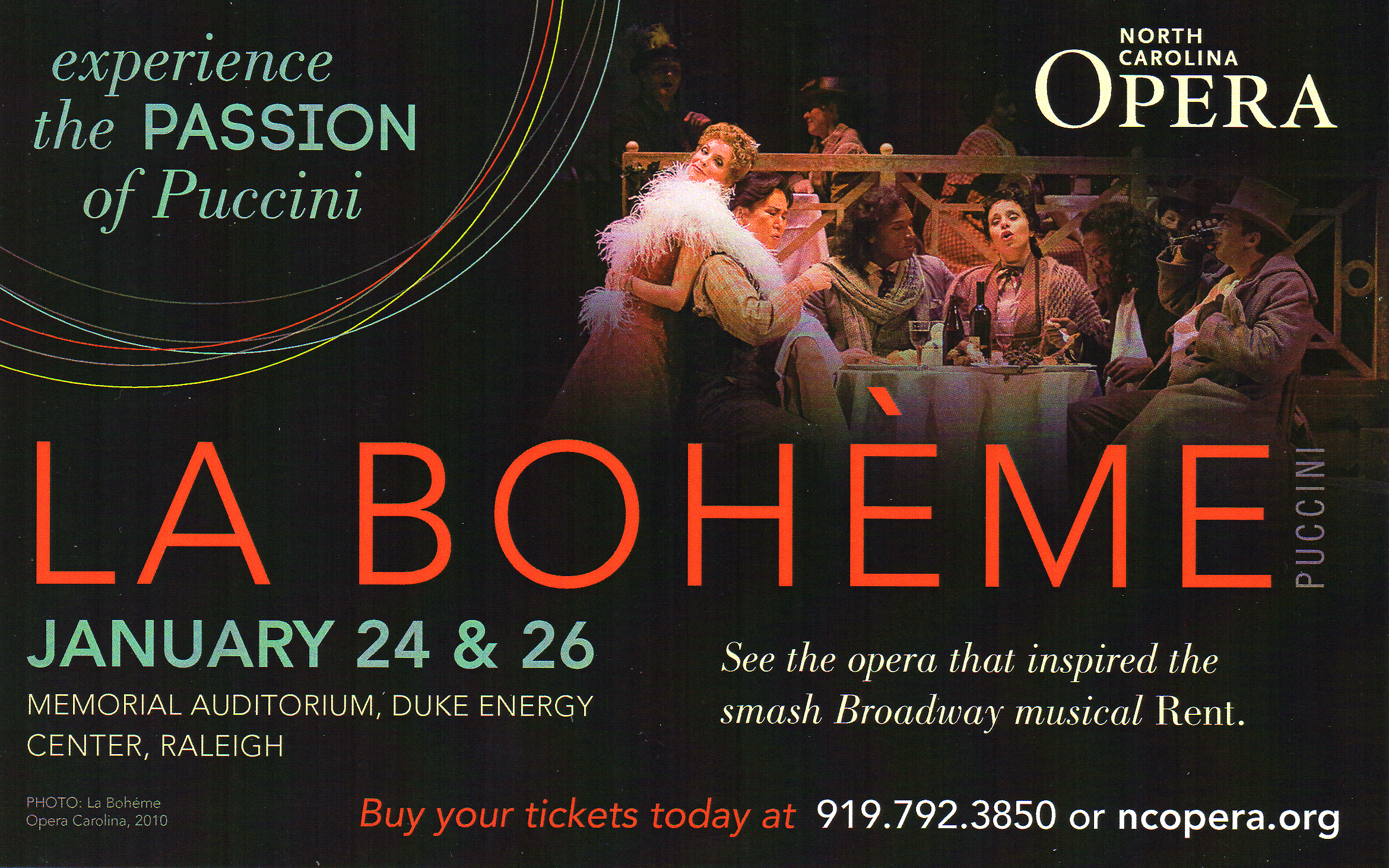 la boheme La bohème (french pronunciation: , italian: ) is an opera in four acts, composed by giacomo puccini to an italian libretto by luigi illica and giuseppe giacosa, based on scènes de la vie de.