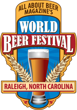 WBF_logo_RALEIGH