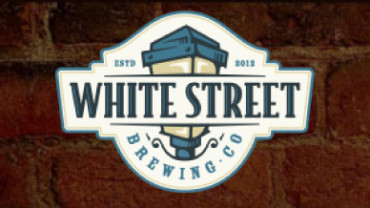 whitestreetlogo