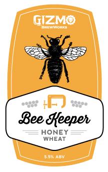 logo_beekeeper