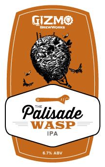 logo_wasp