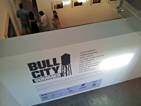 CaM RAleigh_Bull City Summer3