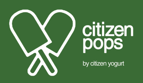 Photo Credit: Citizen Pops by Citizen Yogurt