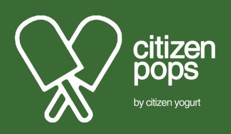Photo Credit: Citizen Pops by Citizen Yogurt
