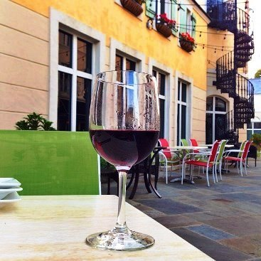 wine walk1
