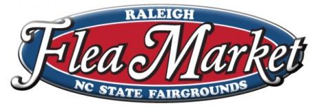 flea_market_logo