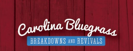 Bluegrass_header_web