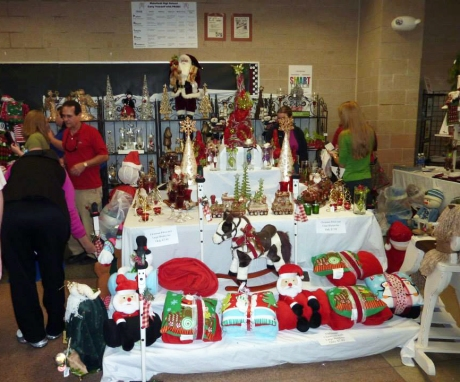 shop on then check out all the seasonal arts and crafts shows greater