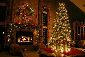 christmas41-e1411656815947