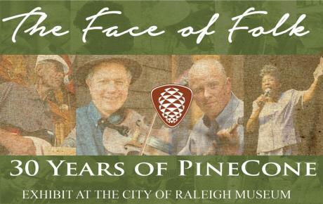 face-of-folk