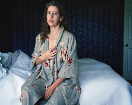 kimono-blue-room-final-copy