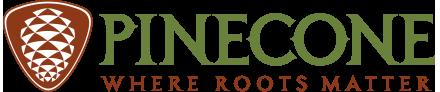 pinecone-logo-webFINAL
