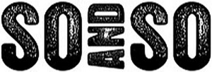 So-and-So-Logo-300x102