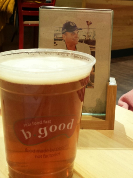 b-good_local-beer-selections
